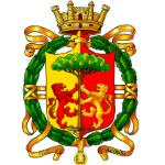Logo Comune di Ravenna