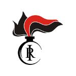 Logo Regione Carabinieri Forestale Emilia Romagna
