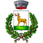 Logo Comune di Codigoro