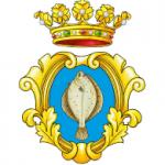 Logo Comune di Comacchio