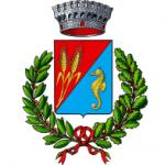 Logo Comune di Goro