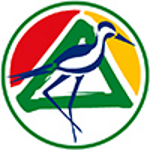 Logo Parco Delta del Po