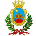 Logo Comune di Mesola