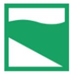 Logo Regione Emilia Romagna - Servizio area Reno e Po di Volano